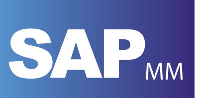 sap mm training in kochi