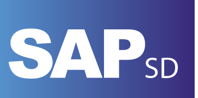 sap sd training in kochi
